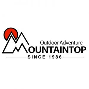 Mountaintop Rucksäcke