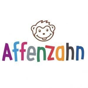 Affenzahn Rucksäcke