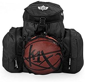 Basketball Rucksäcke