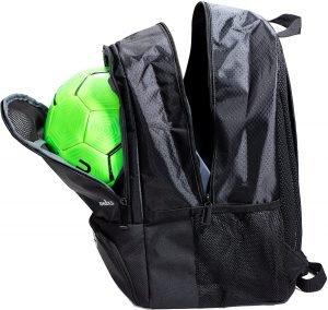Fußball Rucksäcke