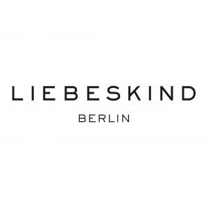 Liebeskind-Berlin Rucksäcke