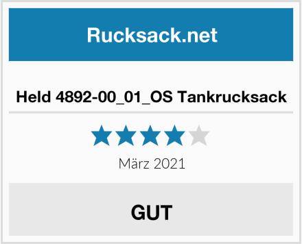 Held 4892-00_01_OS Tankrucksack Test