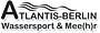 Bei Atlantis Onlineshop kaufen