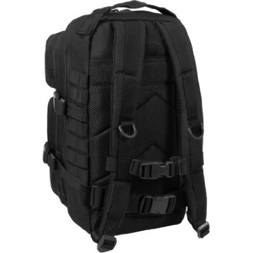 Normani US Assault Pack