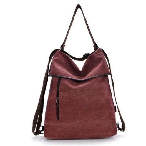 Ergobag Handtasche