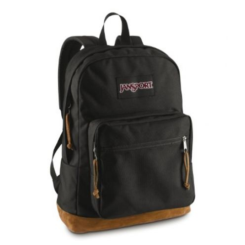 JanSport Right Pack Originals