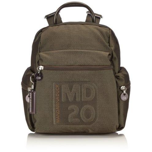 Mandarina Duck MD20 Tracolla