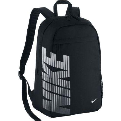 Nike Classic Sand