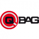 QBag Logo