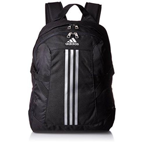 Adidas Power 2