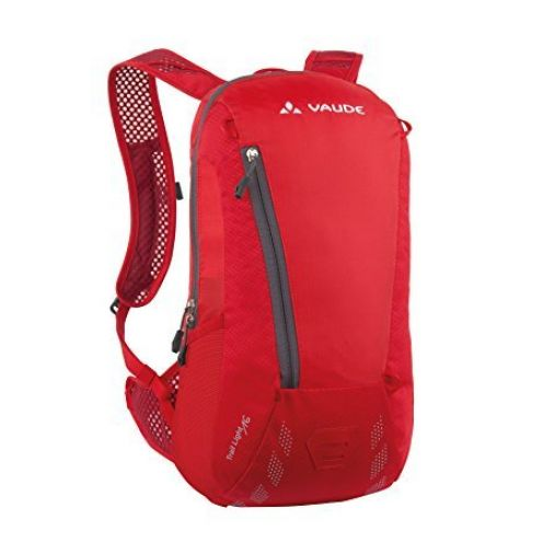 Vaude Trail Light 16 L