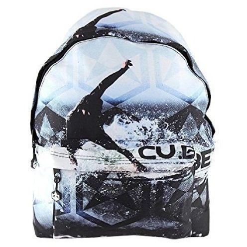 Cube 16399 Kinder-Rucksack