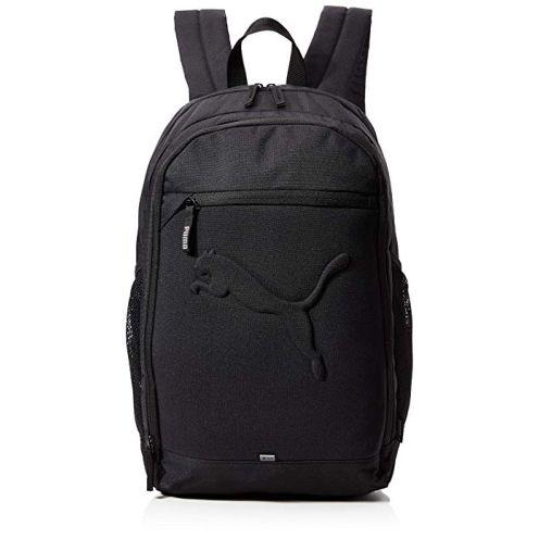 Puma Uni Buzz Backpack Rucksack