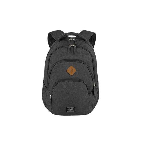 travelite BASICS Daypack Melange Rucksack