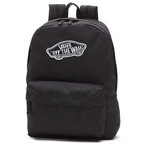 Vans REALM BACKPACK Rucksack