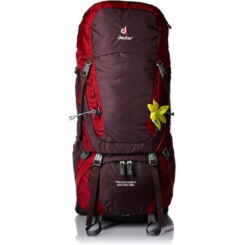Deuter Aircontact 60 10 SL Trekking-Rucksack