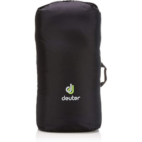Deuter Flight Cover 90