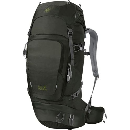 Jack Wolfskin Damen Orbit 32 Pack