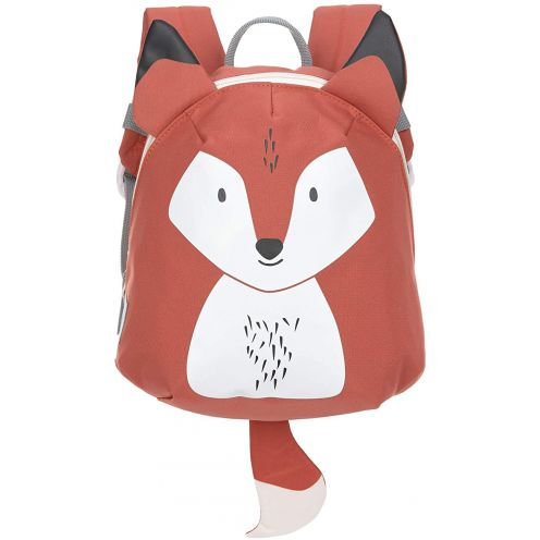 Lässig Kinderrucksack About Friends Fox