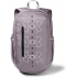 Under Armour Unisex UA Roland Backpack