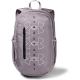 Under Armour Unisex UA Roland Backpack Test