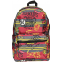 Bioworld Merchandising Inc. Harry Potter Hogwarts Schule Rucksack
