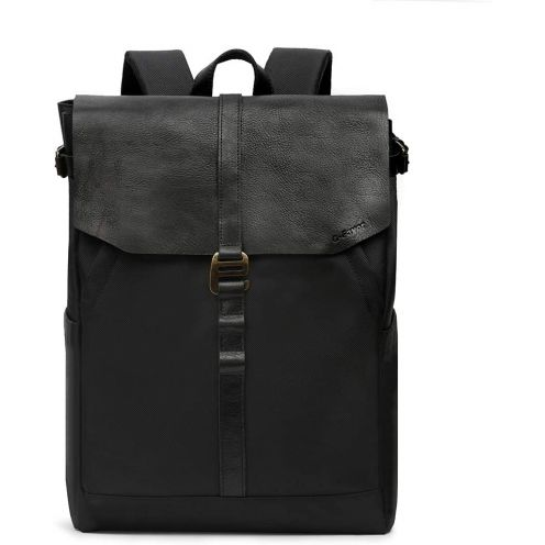 G-FAVOR Laptop Rucksack