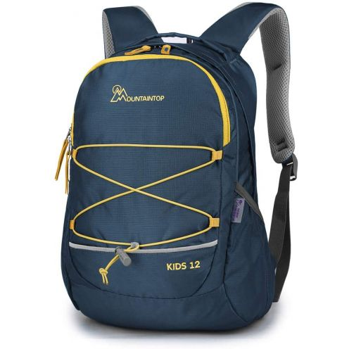 Mountaintop Kinderrucksack