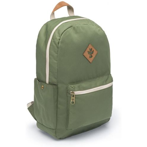 Revelry Supply RV30010 Escort Rucksack