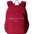 Vera Bradley Damen Iconic Backpack