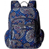 Vera Bradley Damen Iconic Backpack