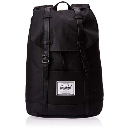 Herschel Unisex-Erwachsene Retreat Backpack