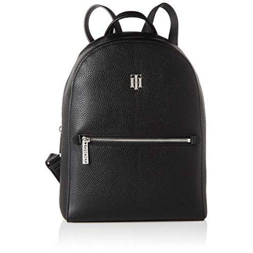 Tommy Hilfiger TH Essence Backpack