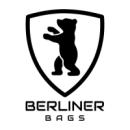 Berliner Bags Logo