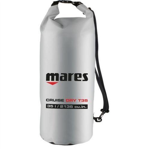 Mares Cruise T35 Dry Bag Tauchrucksack