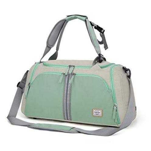 WindTook Sporttasche