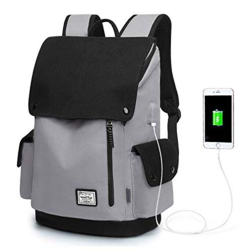 WindTook Rucksack mit USB Anschluss