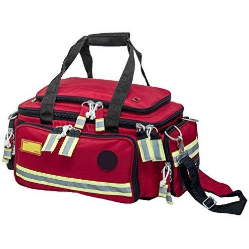 EB EXTREME'S Kompakte Notfalltasche