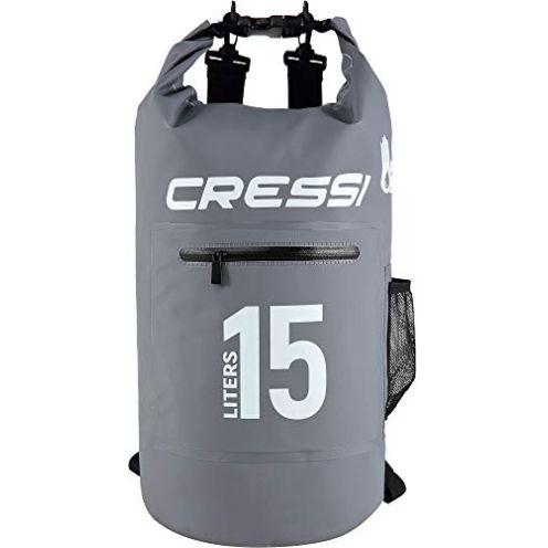 Cressi Dry Bag