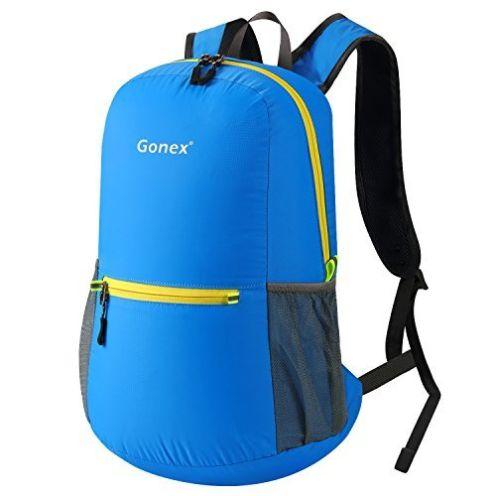Gonex Unisex Rucksack
