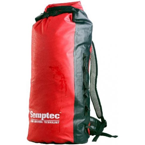 Semptec Urban Survival Trekking-Rucksack