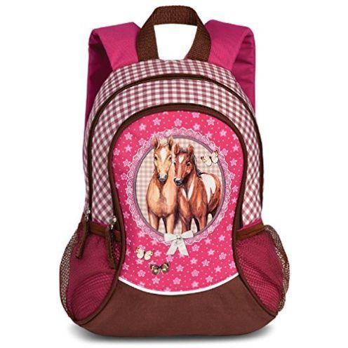 Ragusa Rucksack für Mädchen
