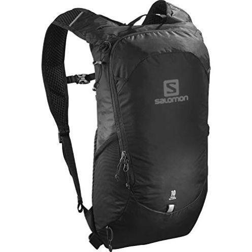 Salomon Unisex Trailblazer 30 Rucksack