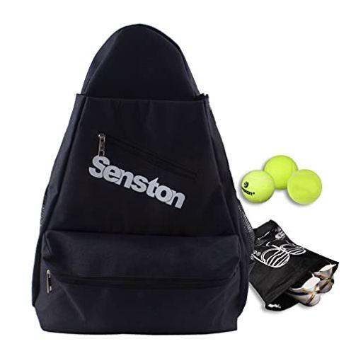 Senston Tennistasche Backpack