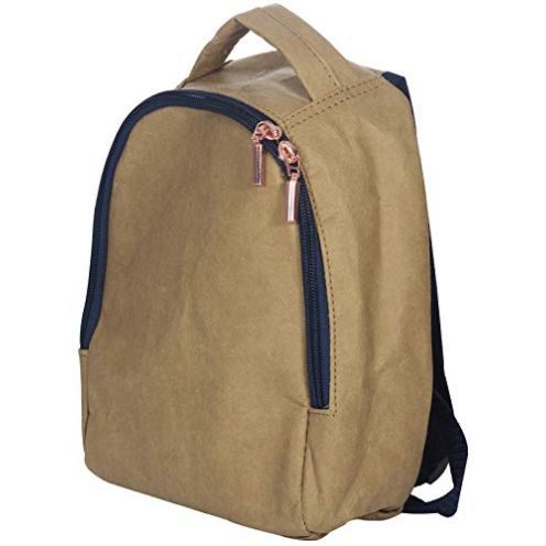 Kindsgut Eco-Rucksack für Kinder