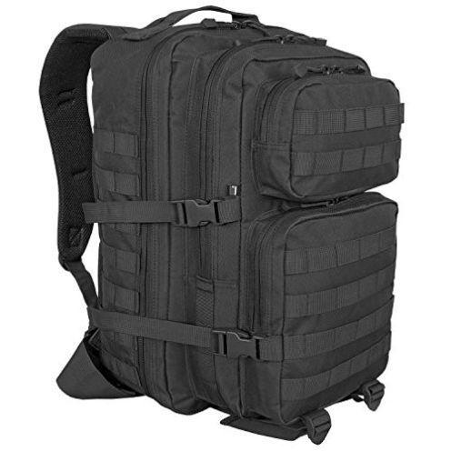 BW-online-Shop US Cooper Assult Rucksack