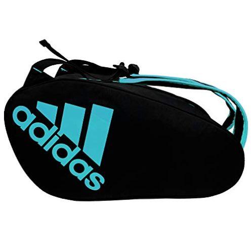 Adidas Control Schlägertasche