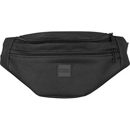 Urban Classics Shoulder Bag