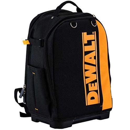 DEWALT DWST81690-1 Rucksack