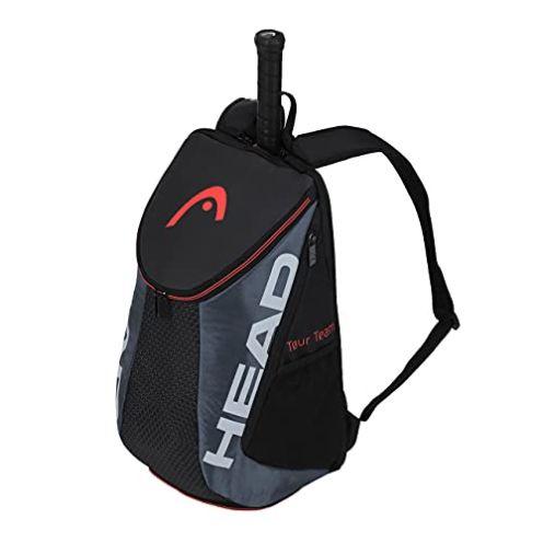 HEAD TOUR TEAM 3 R PRO Tennistasche